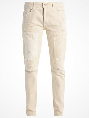 Polo Ralph Lauren ASTOR Jeans slim fit cream
