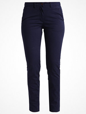 Gant Chinos evening blue