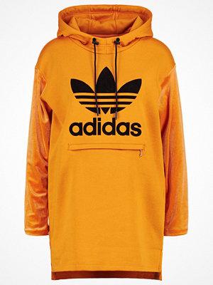 Street & luvtröjor - Adidas Originals BRKLYN HEIGHTS  Sweatshirt tacora