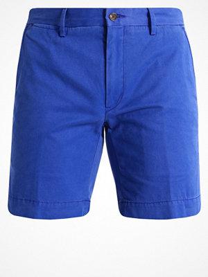 Polo Ralph Lauren Shorts provincetown blue