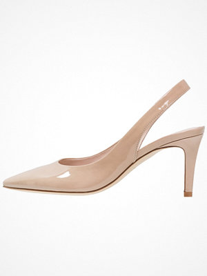 Kennel & Schmenger LIZ Pumps rosado