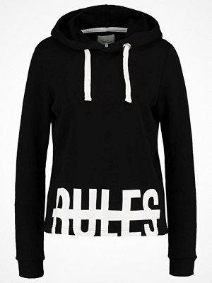TWINTIP Sweatshirt black