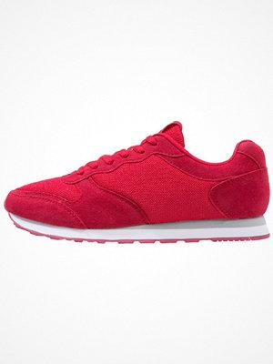 Sneakers & streetskor - Anna Field Sneakers red
