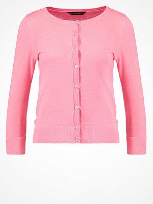 Dorothy Perkins Kofta pink