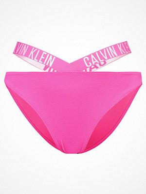 Calvin Klein Swimwear INTENSE POWER Bikininunderdel purple