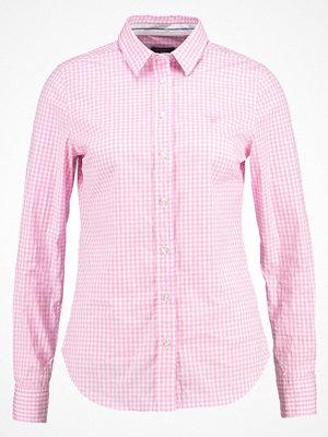 Gant Skjorta bright pink