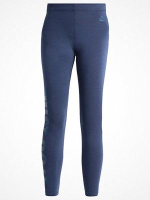Nike Sportswear SEE Leggings squadron blue
