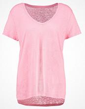 GAP Tshirt bas pink granite