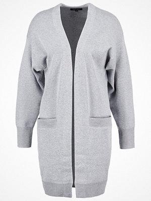 New Look Kofta mid grey