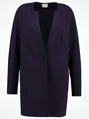 Betty & Co Blazer dark sapphire