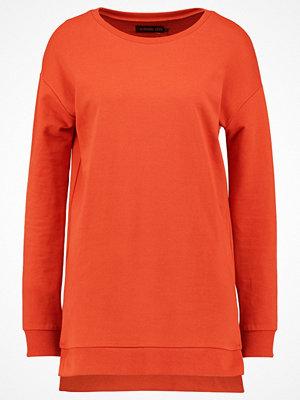 Even&Odd Sweatshirt rust