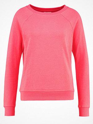 Zalando Essentials Sweatshirt coral