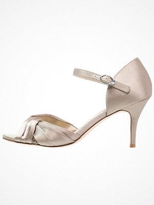 Sandaler & sandaletter - Anna Field Sandaler & sandaletter silver