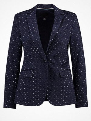 Banana Republic Blazer navy