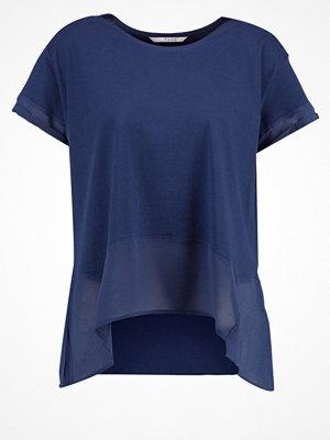 Tiffosi JEANNINE Tshirt med tryck blue