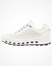 Sport & träningsskor - Ecco COOL 2.0 Promenadskor white