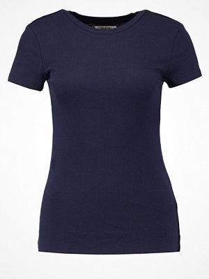 Zalando Essentials Tshirt bas navy