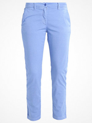 Gant Chinos lavender blue