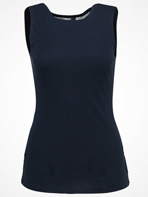 Benetton Linne dark blue
