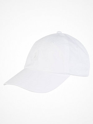 Kepsar - Polo Ralph Lauren Golf GOLF Keps pure white