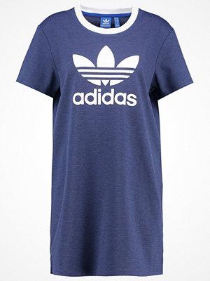 Adidas Originals Jerseyklänning mystery blue