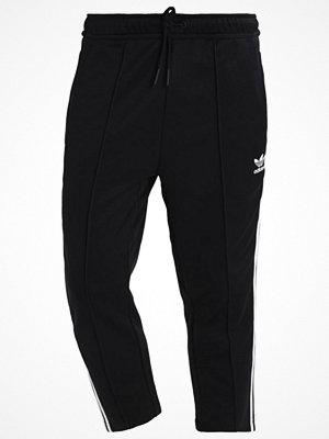 Adidas Originals RELAX CROP Träningsbyxor black/white