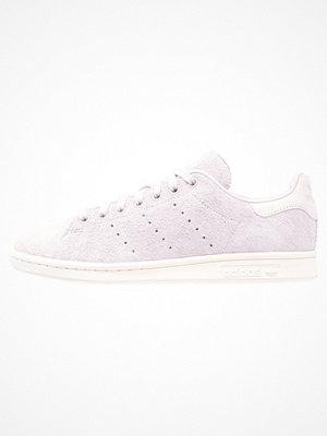 Sneakers & streetskor - Adidas Originals Sneakers icepur/offwhite