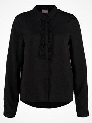 Vero Moda VMRANDI Skjorta black