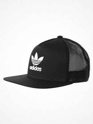 Kepsar - Adidas Originals Keps black