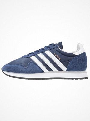 Adidas Originals HAVEN Sneakers collegiate navy/white/clear granite