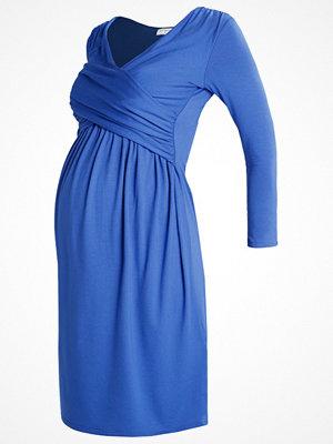 Envie de Fraise DIVINE Jerseyklänning blue roy