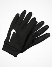 Handskar & vantar - Nike Performance Fingervantar black