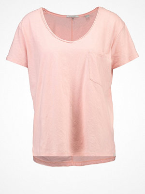 Scotch & Soda Tshirt bas blush