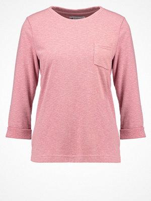 Even&Odd Sweatshirt rose