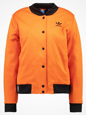 Adidas Originals BRKLYN HEIGHTS Bomberjacka tacora