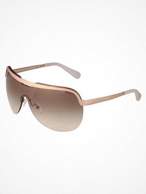 Michael Kors Solglasögon pink