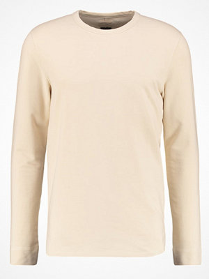 Selected Homme SHNSAM Sweatshirt oyster gray