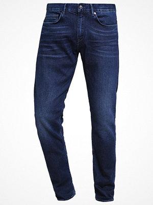 Jeans - Calvin Klein DILLON  Jeans straight leg denim