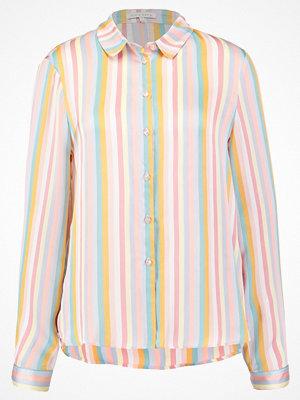 mint&berry Skjorta multicoloured