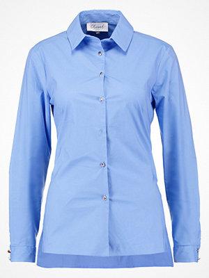 Closet Skjorta blue