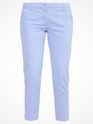 Sisley Chinos light blue