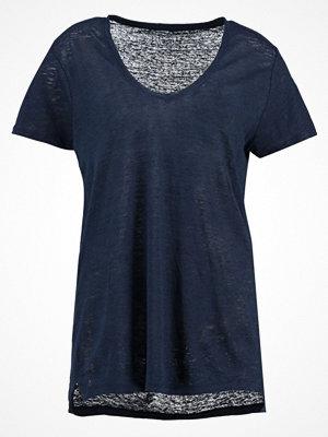 GAP Tshirt bas true indigo