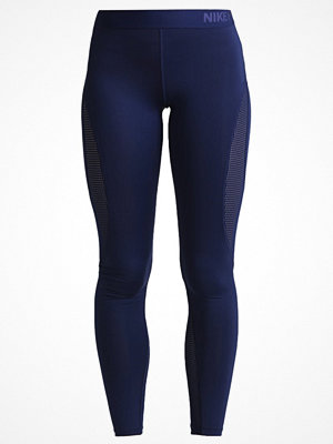 Sportkläder - Nike Performance Tights binary blue