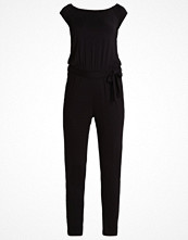 Jumpsuits & playsuits - Dorothy Perkins Overall / Jumpsuit black