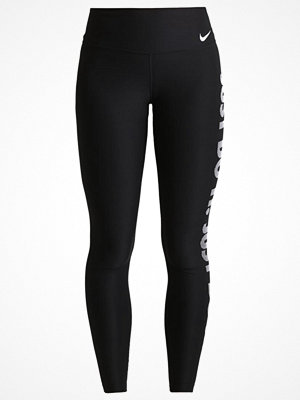Sportkläder - Nike Performance POWER Tights black