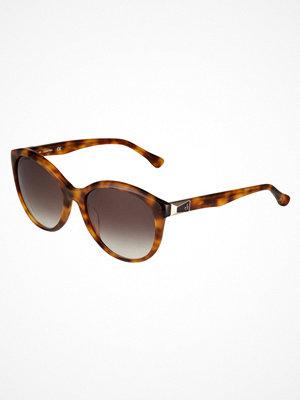 Calvin Klein Solglasögon havana