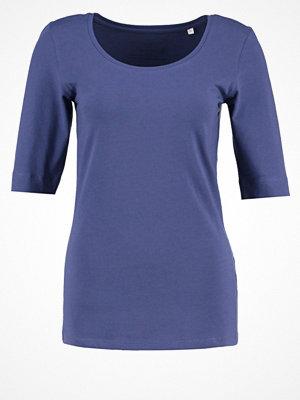 Opus SANIKA Tshirt bas blue