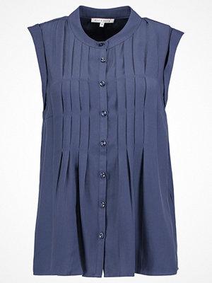 mint&berry Skjorta blue