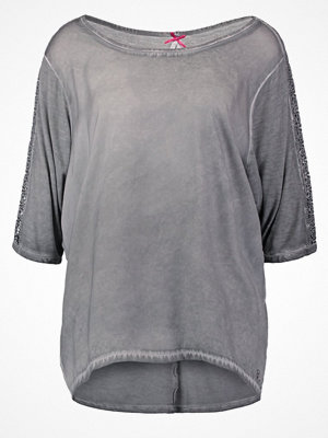 Mogul LYN  Blus dark grey
