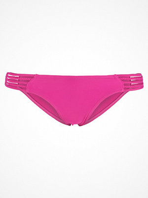 Rip Curl SUN AND SURF Bikininunderdel thai